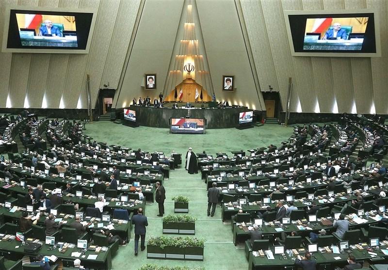 مجلس معیارهای رجال سیاسی و مذهبی در قانون انتخابات ریاست جمهوری را تعیین کرد