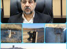 سرقت ۴۱۰۰تابلو ایمنی و ۵۸هزار کیلوگرم گاردریل در جادههای کرمانشاه!