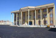 ۲۱ مدرسه در استان کرمانشاه به بهرهبرداری میرسد